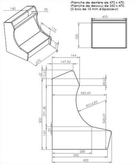 Bartop Arcade Blueprints Question Fabrication Bartop Flipperfrance