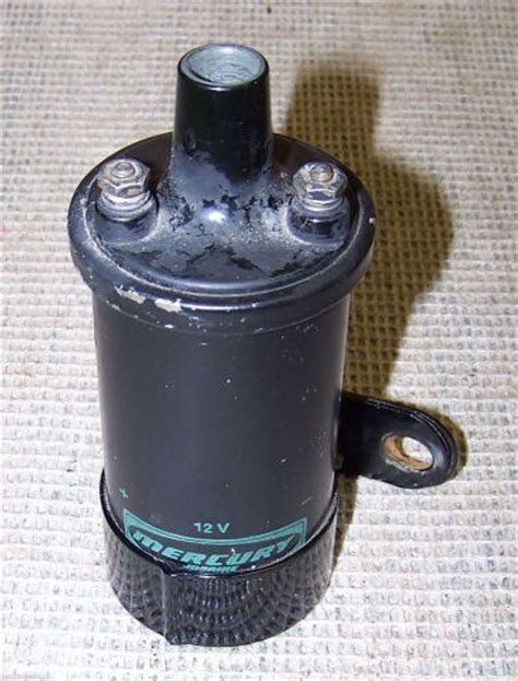 ignition coil with external resistor ignition starting system for sale page 19 of find or sell auto parts