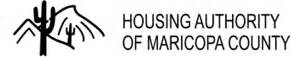maricopa housing authority section 8 affordable housing in zip code 85015