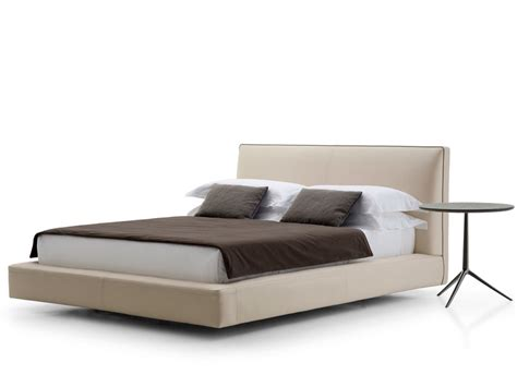letto b b richard letto matrimoniale by b b italia design antonio