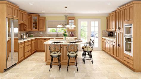 discount kitchen cabinets edmonton cabinet builder jobs everdayentropy com