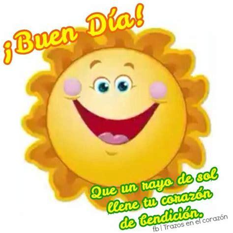imagenes de buenos dias lupita meer dan 1000 idee 235 n over imagen buenos dias op pinterest
