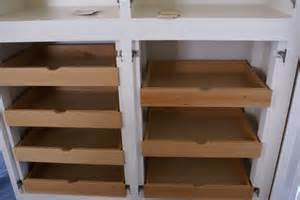 reinstall pull out pantry shelves home decorations