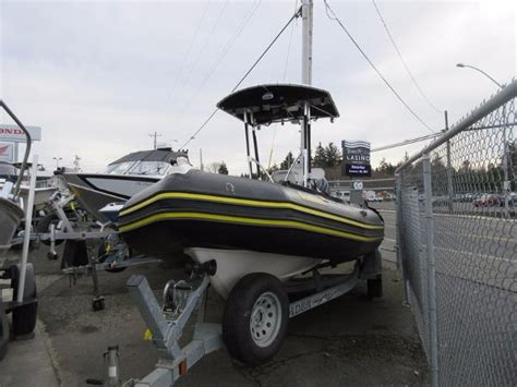 sea doo inflatable boats y marina boats for sale 2 boats