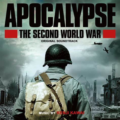 video film perang dunia 2 film perang unik apocalypse world war ii subtitle