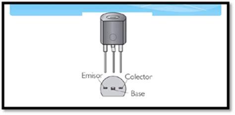 transistor bipolar definicion transistores definici 243 n tipos composici 243 n monografias