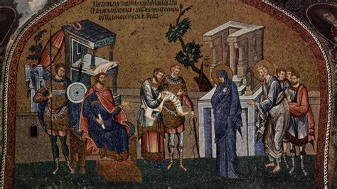 wann ist der eingefã hrt worden weihnachten wann jesus wirklich geboren worden ist und wo