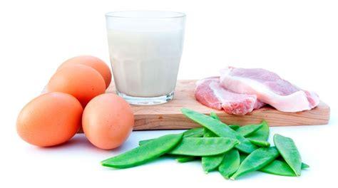 alimentos que contienen vitaminas b12 10 alimentos ricos en vitamina b12