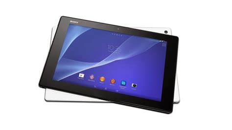 Sony Tablet Z2 Di Malaysia desire this sony xperia z2 waterproof tablet