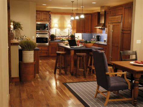 hgtv dream kitchen designs beautiful hgtv dream home kitchens hgtv