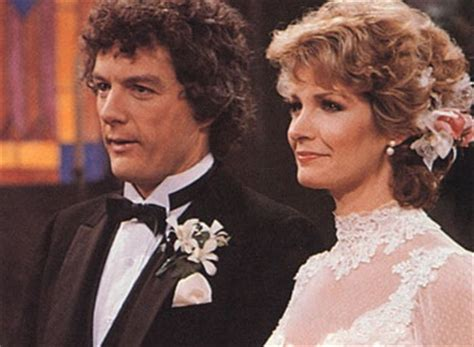 deidre hall marlena and roman 194 best images about tv show days of our lives weddings