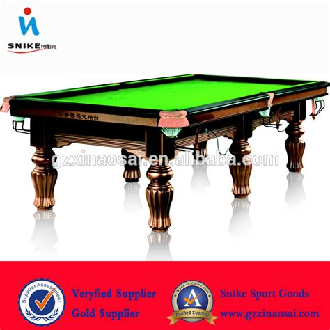 pool table equipment accessories the biggest cheap billiard supplies l shaped pool table