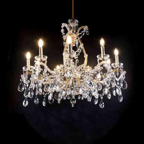 bicchieri in cristallo di boemia cristallo di boemia fascino e bellezza di un materiale