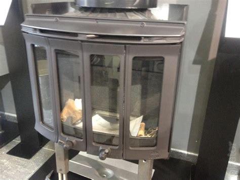 Jotul Fireplace Insert Prices by The Fireplace Insert Jotul I 80 Rh Harmony Buy On Www
