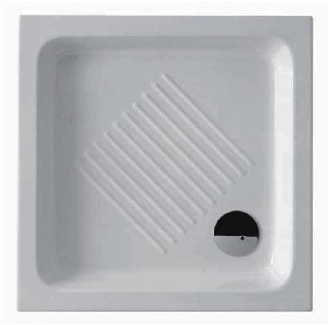 runtal label enjoycasa accessori bagno rubinetteria e
