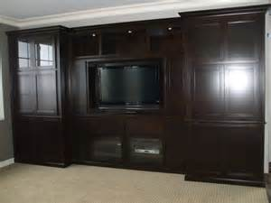 Wall Units And Entertainment Centers Built In Wall Units And Entertainment Centers Joy Studio