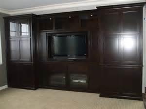 Furniture also modern entertainment wall unit moreover black modern