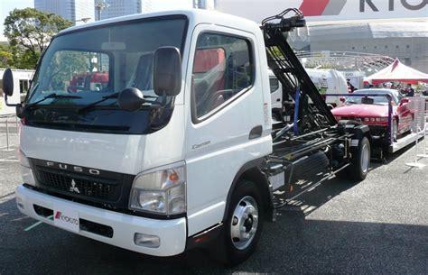 mitsubishi fuso service light reset mitsubishi truck repair orlando truck repair orlando