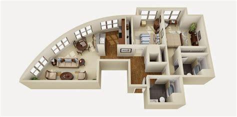 home design 3d untuk android 15 aplikasi android untuk mendesain rumah 3d paling bagus terbaik dan gratis futureloka part 2