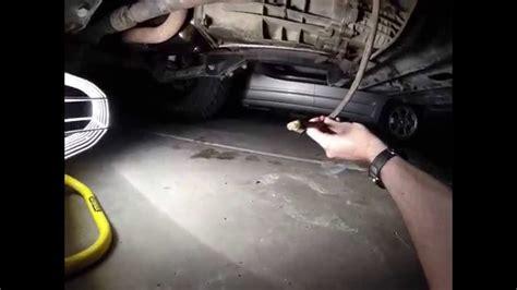 Trans Mounting Grand Max 2005 jeep wrangler tj transmission vent hose