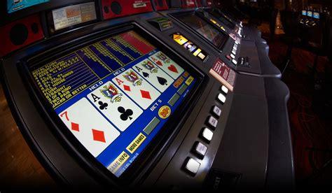 Station Casinos Gift Cards - off strip casinos in las vegas sunset station casino henderson nv