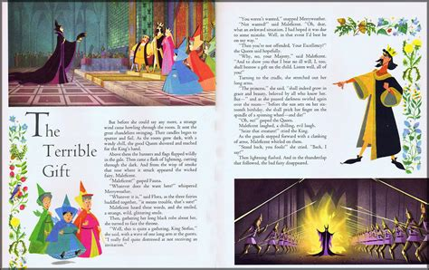 house of the sleeping and other stories vintage international books sleeping beauty disney a golden book house of retro