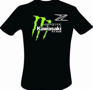shirt kawasaki z800 z1000 sx monster catania kijiji annunci ebay