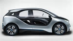 the bmw electric cars models is the future cheap shops