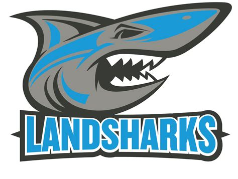 Landshark Property Records Land Sharks Property Papers Threaten To School