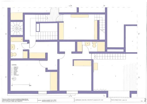 barragan house plan enchanting barragan house plan ideas best idea home design extrasoft us