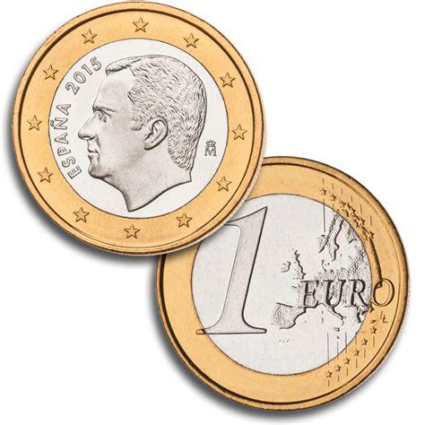 2266159232 dom juan a euros cartera euroset oficial fnmt espa 241 a monedas de euro 2016