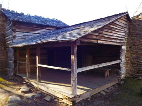 Walker Cabin by Hikes To The Walker Cabin And