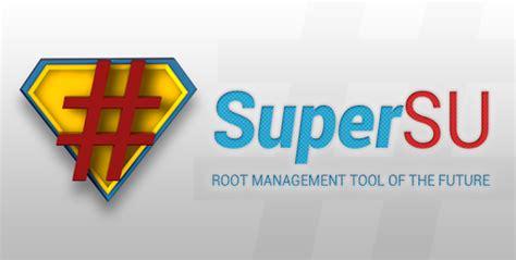 superuser update apk superuser apk