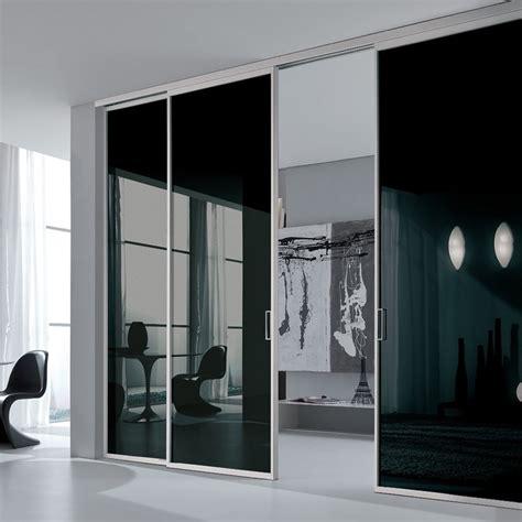 porte in alluminio e vetro per interni pareti vetro alluminio trova le migliori idee per mobili