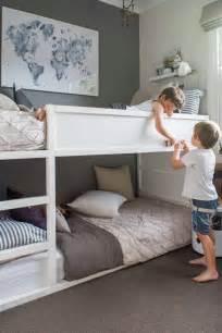 best 25 ikea boys bedroom ideas on boys