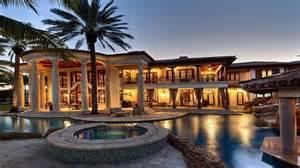 beautiful mediterranean home interiors luxury interiors of mediterranean style homes mediterranean style
