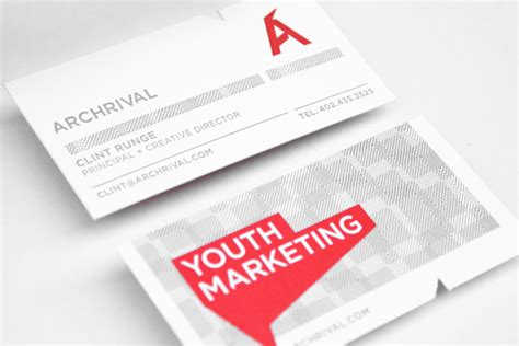 graphic design business from home 14 best business cards in the biz how design