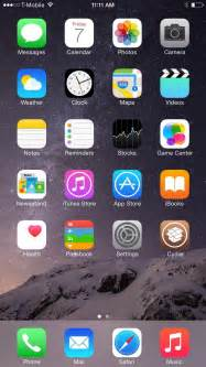 get the iphone 6 plus resolution amp home screen landscape smith home remodel improvement amp repairs on the app store