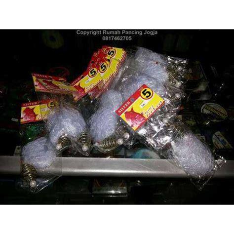 Jaring Ikan 1 1 pancing jaring alat pancing ikan tanpa kail 4712376