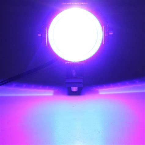 Lu Led Cree U7 cree u7 led 125w scheinwerfer fernlicht laser