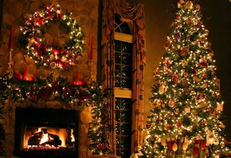 british christmas traditions talk 29th nov perfect cuppa