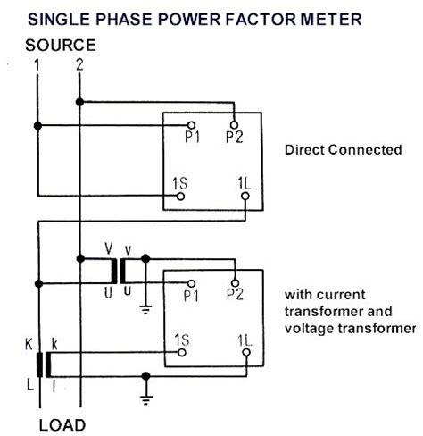 watt meter wiring diagram get free image about wiring