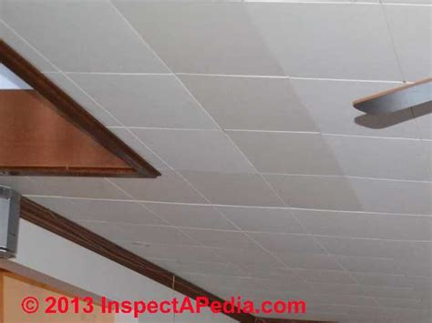 interlocking ceiling tiles 12x12 asbestos ceiling tiles how to recognize ceiling tiles