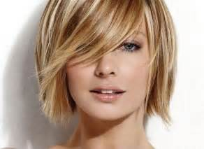 color and cut hair color and cut hairstyles 2016 2017 most