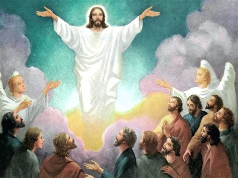 picture of jesus from the book heaven is for real pictures of jesus in heaven holy pictures of jesus