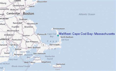 tide chart cape cod bay wellfleet cape cod bay massachusetts tide station
