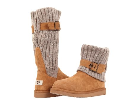 ugg cambridge boots no results for ugg cambridge search zappos