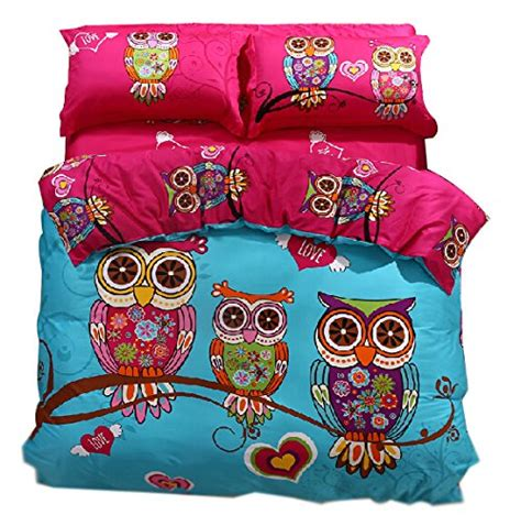 owl bedding for girl cute owl bedding for a fun owl bedroom