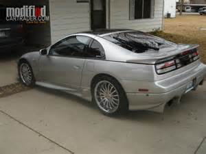 1990 Nissan 300zx For Sale 1990 Nissan 300zx For Sale