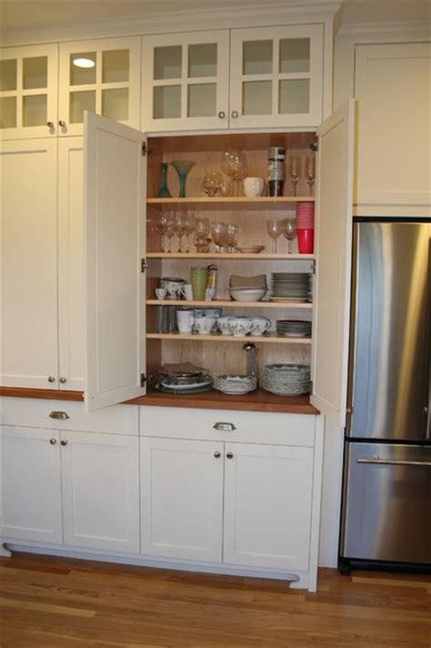 full height kitchen cabinets full height bathroom cabinet full height kitchen cabinet